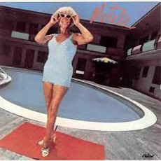 The Motels (Re-Issue)