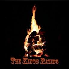 The Kings Rising