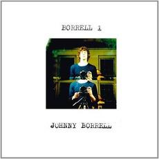 Borrell 1