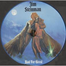 Bad For Good mp3 Album by Jim Steinman
