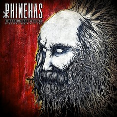 The Bridge Between mp3 Album by Phinehas