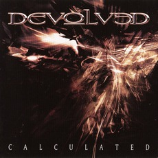 Calculated (Re-Issue)