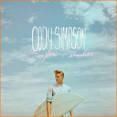 Surfer's Paradise by Cody Simpson