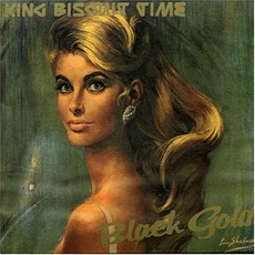 Black Gold mp3 Album by King Biscuit Time