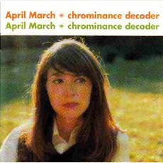 Chrominance Decoder (US Edition)