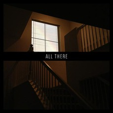 All There (Limited Edition)