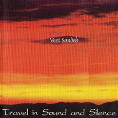 Travel In Sound And Silence