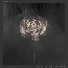 The Weight Of Your Love (Special Edition) mp3 Album by Editors