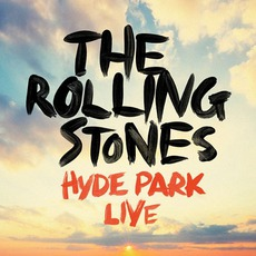 Hyde Park Live mp3 Live by The Rolling Stones
