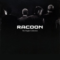 The Singles Collection mp3 Artist Compilation by Racoon