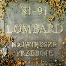 Najwieksze Przeboje '81-'91