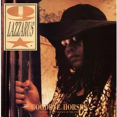 Goodbye Horses mp3 Single by Q. Lazzarus
