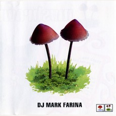 Mushroom Jazz, Volume 2