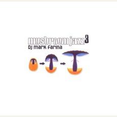 Mushroom Jazz, Volume 3