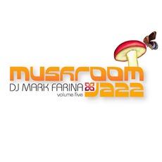 Mushroom Jazz, Volume 5