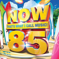 Now That's What I Call Music! 85 mp3 Compilation by Various Artists