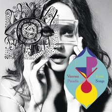 Love Songs (Limited Edition) mp3 Album by Vanessa Paradis