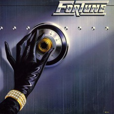 Fortune mp3 Album by Fortune