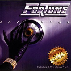 Fortune (Remastered) mp3 Album by Fortune