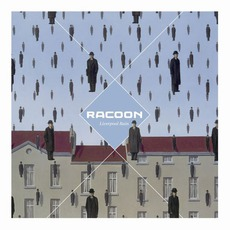 Liverpool Rain mp3 Album by Racoon