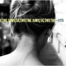 Bawię Się Świetnie mp3 Album by Ania