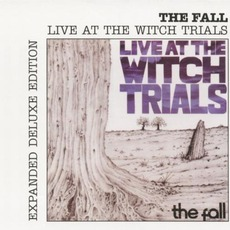 Live At The Witch Trials (Expanded Deluxe Edition)