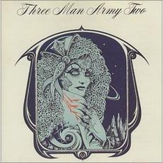 Two mp3 Album by Three Man Army