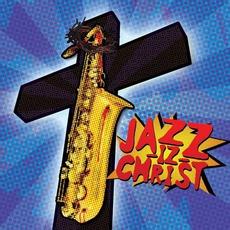 Jazz-Iz Christ