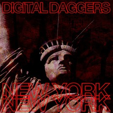 New York, New York mp3 Single by Digital Daggers