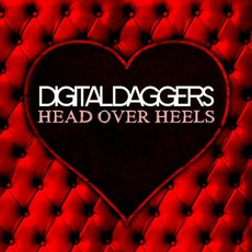 Head Over Heels mp3 Single by Digital Daggers