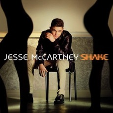 Shake mp3 Single by Jesse McCartney