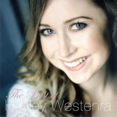 The Best Of Hayley Westenra mp3 Artist Compilation by Hayley Westenra
