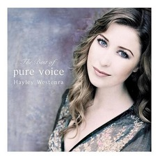 The Best Of Pure Voice mp3 Artist Compilation by Hayley Westenra