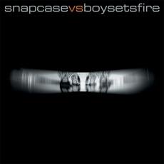 Snapcase Vs Boysetsfire