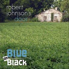 Robert Johnsons Door