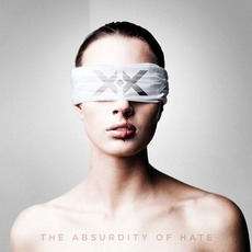 The Absurdity Of Hate