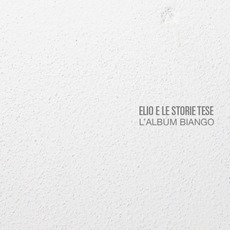 L'album Biango mp3 Album by Elio E Le Storie Tese