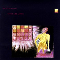 Girl At Her Volcano mp3 Album by Rickie Lee Jones