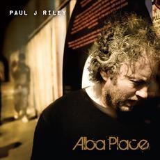 Alba Place
