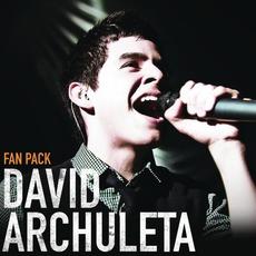 Fan Pack