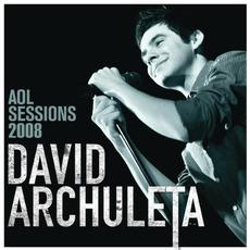 Aol Sessions 2008
