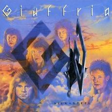 Silk & Steel mp3 Album by Giuffria