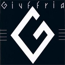 Giuffria mp3 Album by Giuffria