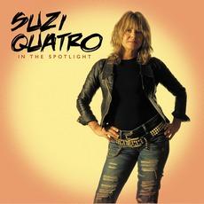 In The Spotlight mp3 Album by Suzi Quatro