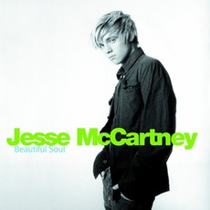 Beautiful Soul mp3 Album by Jesse McCartney