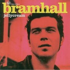 Jellycream mp3 Album by Doyle Bramhall II