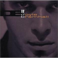 Doyle Bramhall II mp3 Album by Doyle Bramhall II