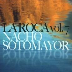 La Roca, Volume 7