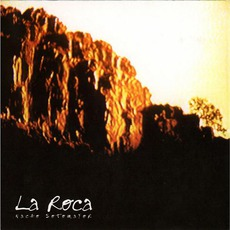 La Roca, Volume 1