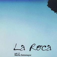 La Roca, Volume 2
